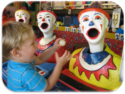 ClownKid_web