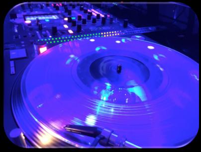 DJ_web